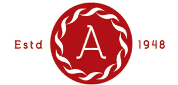 Anjarwala's